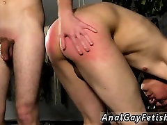 Free gay guy on guy group bondage movietures free Tied down