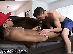 American guys with big penis gay porn images and gay guy fuc