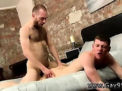 Lick my gay dick first time Lincoln Gates And Damien Ryder