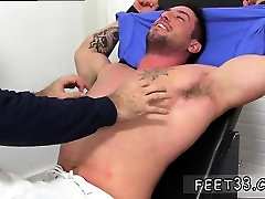 Good movie small boy gay sex Casey More Jerked & Tickled