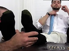 Fat white man on action gay sex first time KCs New Foot & S