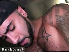 Hay male bear cartoon tube gay Amateur Anal Sex With A Man B