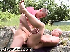 Nudity outdoors gay They began off somewhere until getting c