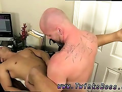 Men hairy nude masturbating gay first time Pervy manager Mit