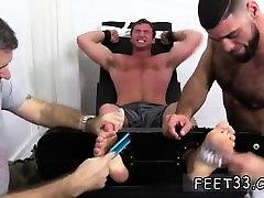 Free xxx porno big so fat black gay photo and older men sex