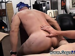 Ultimate hunks nude photos gay Snitches get Anal Banged!