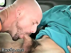 Full length movies straight men gay Turn You Out!