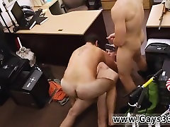 Truckers group sex movies Straight man goes gay for cash he
