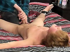 Indian gay anus porn photo A Ball Aching Hand Job!