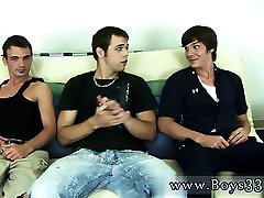 Enema gay young twink A few minutes later and it was Eric wh