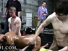 Gay emo twink boys sex tube first time This weeks submission