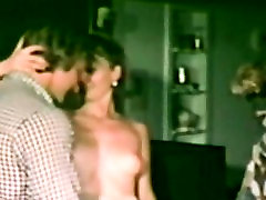 adorable old porn from 1970