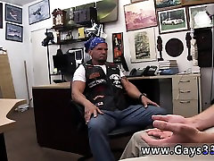 Gay army download Snitches get Anal Banged!