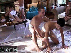 Gay frat dude sex video The capa dudes are preparing for the