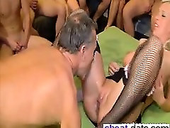 Message me at CHEAT-DATE.COM - gangbang fuck party