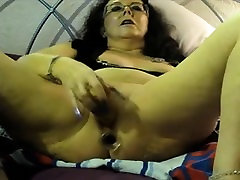 Old granny, old mature, old woman and big toys compilation