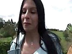 Oye Loca - Sexy Teen Latinas Porn Video 05