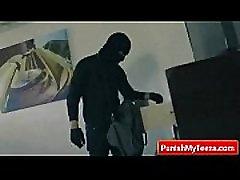 Punish Teens - Extreme Hardcore Sex from PunishMyTeens.com 21