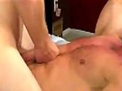 Install sex gay hot and tamil sex stars naked photo xxx We would all
