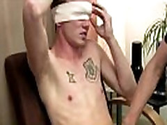Gay naked ginger sex Mr. Hand then takes over once again jerking and