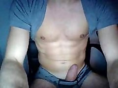 gay full-length-porn cams www.webcamboys.online