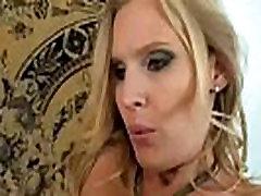 Lesbian Milfs Brianna Ray &amp Kristen Cameron &amp London Jolie Play On Cam Till Climax clip-15