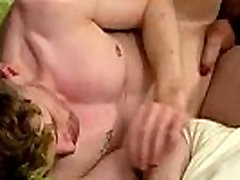 Naked arab men sex movie and young boys kitty gay porn in underwear