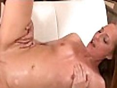 Best screaming orgasm squirt female ejaculation 30