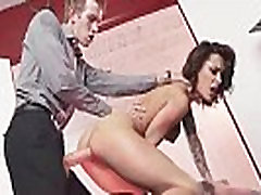 Nikita Bellucci Hot Patient Get Hard Style Sex Treat Form Doctor clip-24