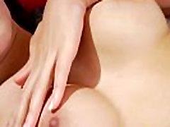 Hot Asian Tgirl Bee Spreads Her Ass