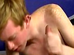 Gay free videos porn young twink interracial His fur covered young
