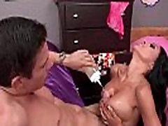 Sex at school - Big Tits 07