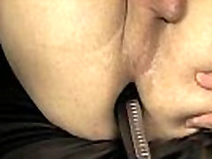 Hairless gay men anal sex movies and free gay tube porn clips The