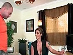 Busty secretary get fucked herbig tit at work 23