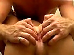 Naked gay twink hot vids and naked fine gay twink emo They&039re too