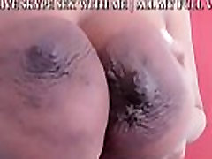 Fucking Step Dads Cock My Tits Bouncing In His Face POV Then I Show Him my Pussy