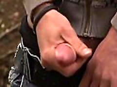 Hot twinks cum from Hammerboys