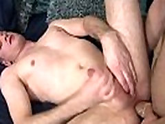 Gay male bondage porn videos Zaden and Tory seem to strike it off