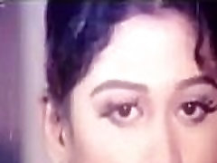 Bangla Uncensored Clip - Indian Porn
