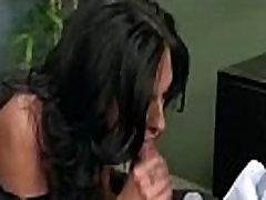Hard Sex With Busty Slut Office Worker Girl jaclyn taylor video-14
