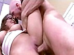 Hard Sex In Office With Big Tits Hot Naughty Worker Girl cassidy banks video-10