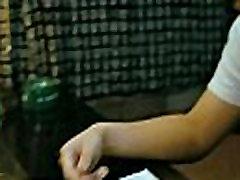 l&eacutesbicas na china guan yin shan parte 1