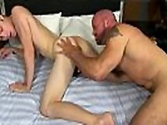 Gay fucking moaning movies xxx We would all love to deep-throat on