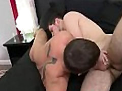 Free movies of twin gay twinks fucking Although Blake doesn&039t seem