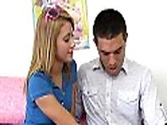 Free really juvenile porn