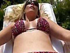 Action Sex Scene With Horny Lesibian Milfs Brianna Ray &amp Kristen Cameron &amp Dee Siren movie