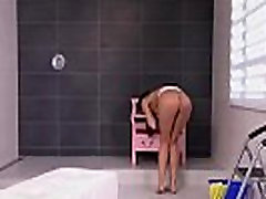 All Pee Movies at WetAndPee 75