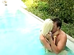 Pure 18 amateur teen gets their wet pussy fucked 19