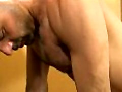 Sexy gay porns free first time He gets Phillip to deepthroat his