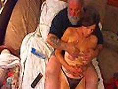 Video 9 convert-video-online.com